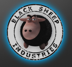 BlackSheepIndustries